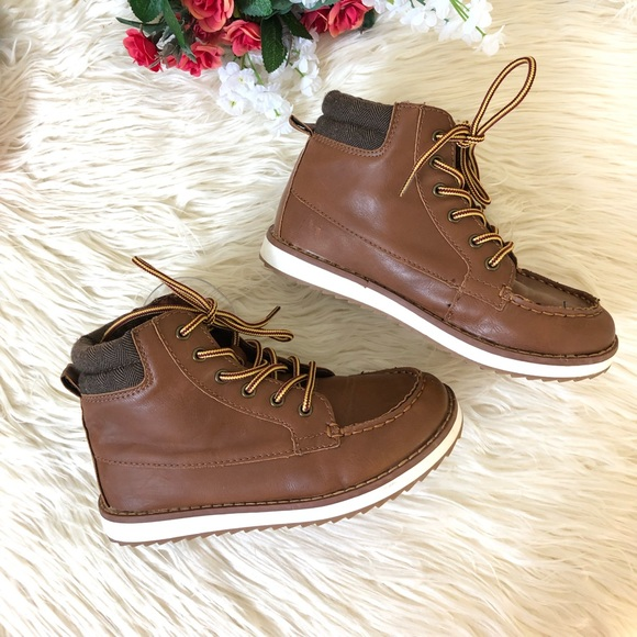 Old Navy Shoes | Old Navy Boys Boots